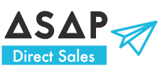 ASAP Direct Sales