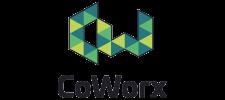 Coworx est un espace de coworking en Norvège
