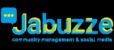 Jabuzze est une société de Community Management qui évolue au sein de notre espace de coworking