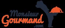 Monsieur Gourmand est un service de traiteur dont nous sommes partenaires