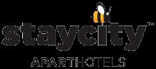 Stay City est un appart hôtel dont nous sommes partenaires