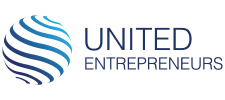 United Entrepreneurs
