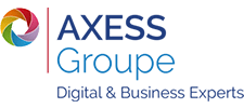 Axess Group