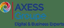 Axess Group