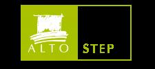 Logo_ALTO_STEP_Vecteurs_HD