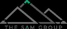 SAM_2.0