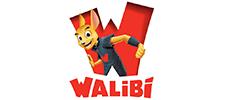 Walibi_225px-225x100